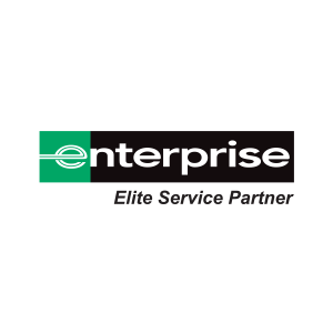 Enterprise Elite Service Partner
