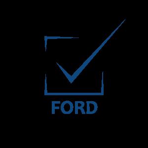 Ford Repair Capable